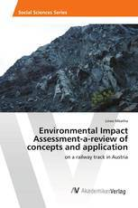 9786202216609 - Environmental Impact Assessment-a-review of concepts and application