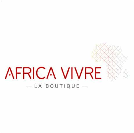 la-boutique-africa-vivre