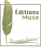 Éditions Muse